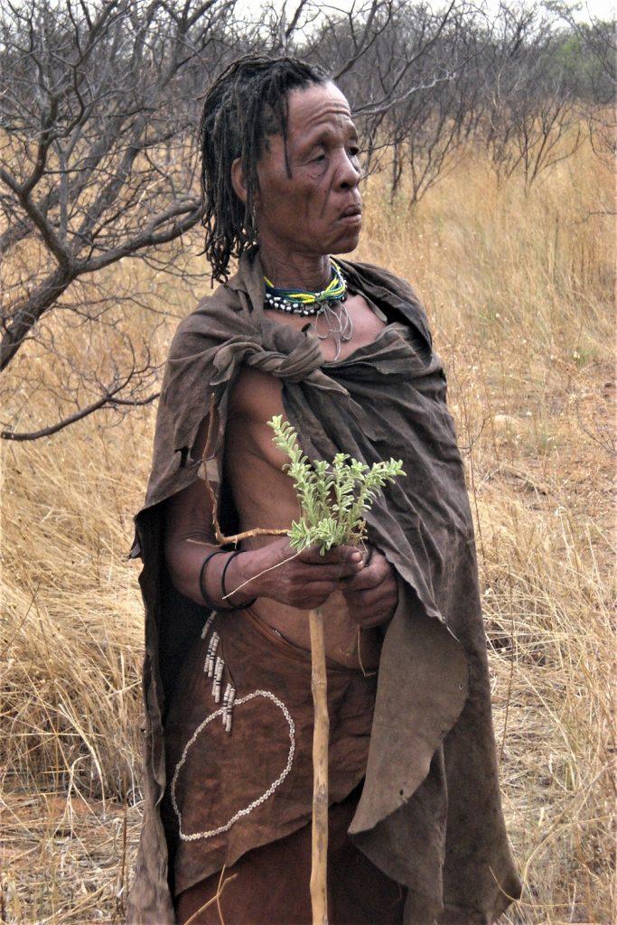 Reiseblogg, reise til Afrika