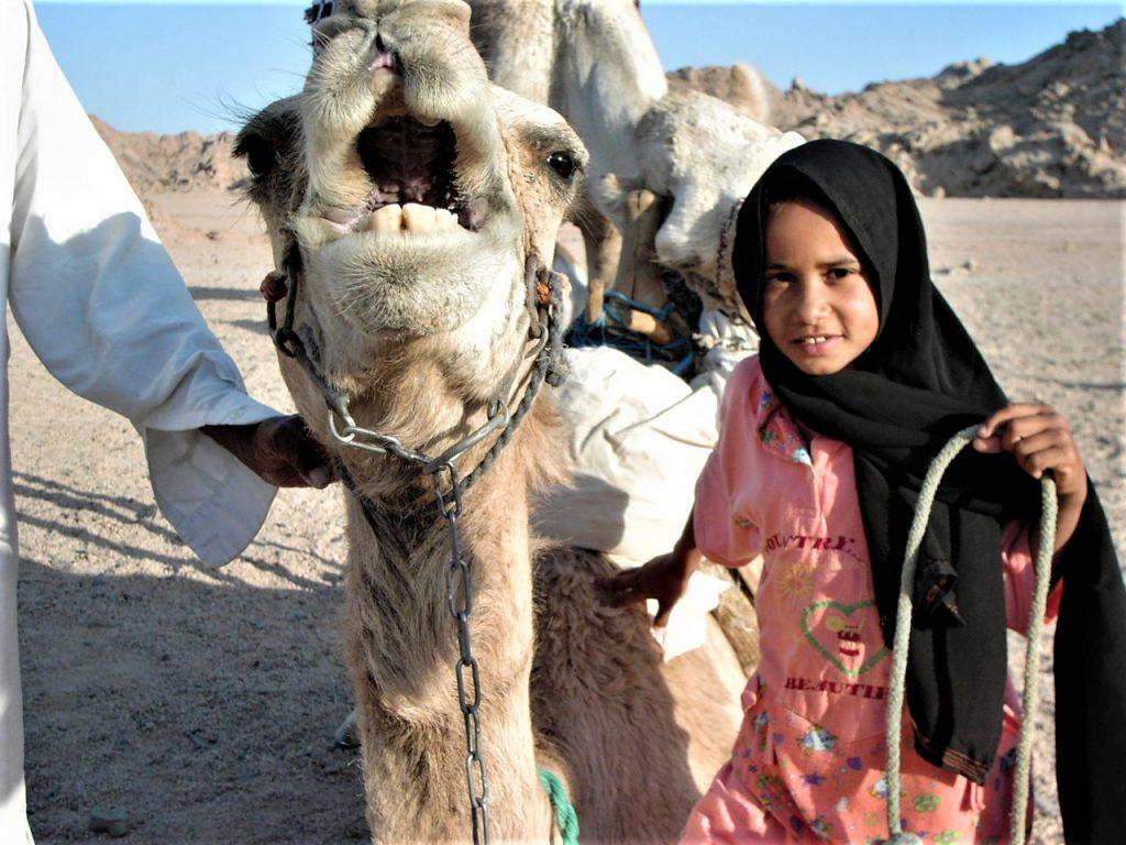 Reiseblogg, Unike Reiser, reise til Afrika, reise til Egypt
