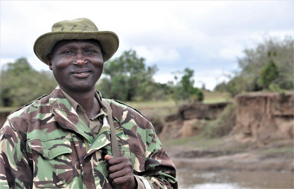 Reiseblogg, reise til Afrika, reise til Kenya