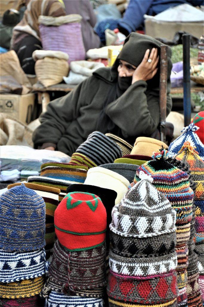 Reiseblogg, reise til Afrika, reise til Marokko