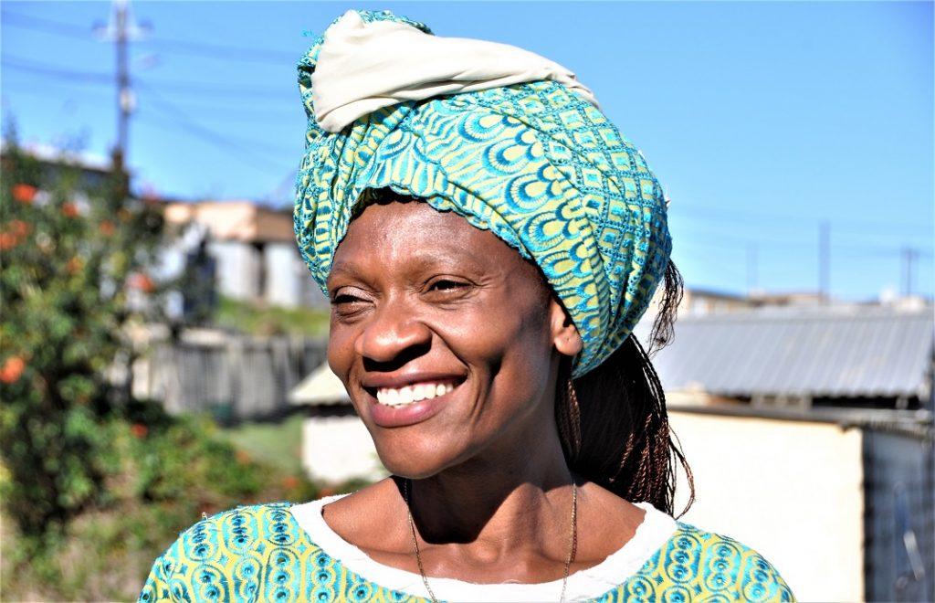 Reiseblogg, reise til Afrika, reise til Sør-Afrika