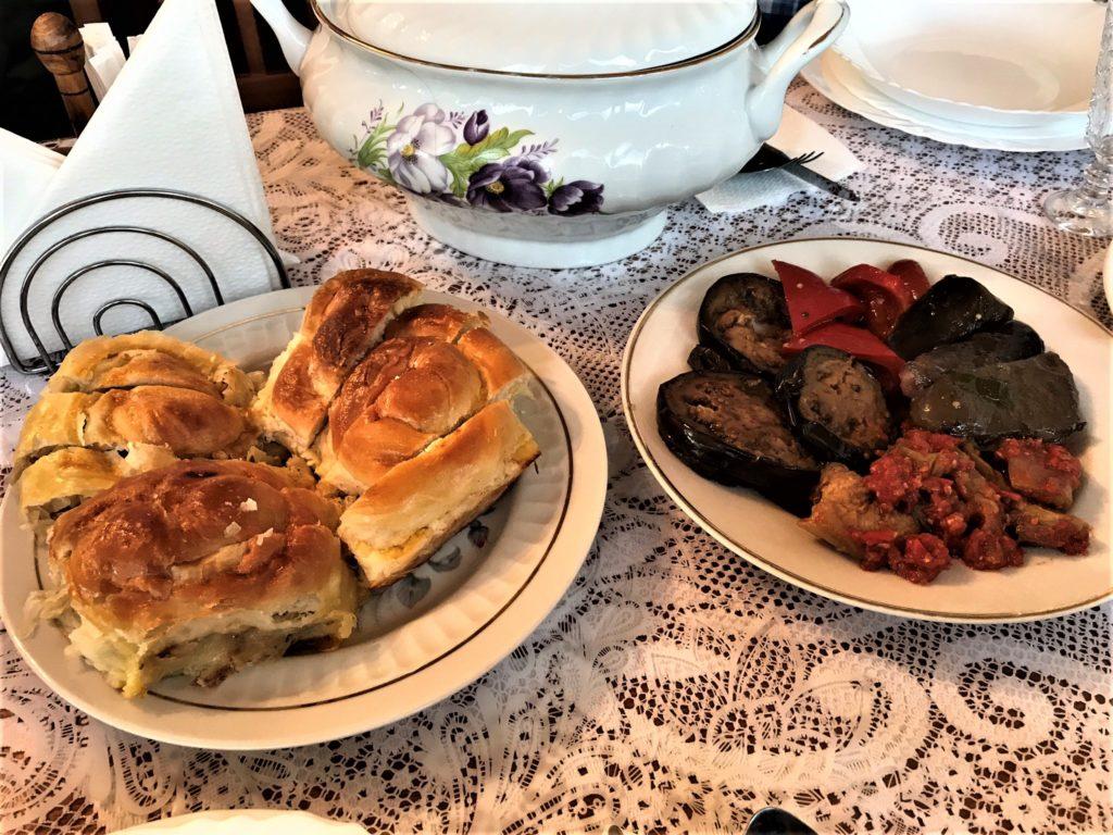 Reiseblogg, Moldova, Unike Reiser