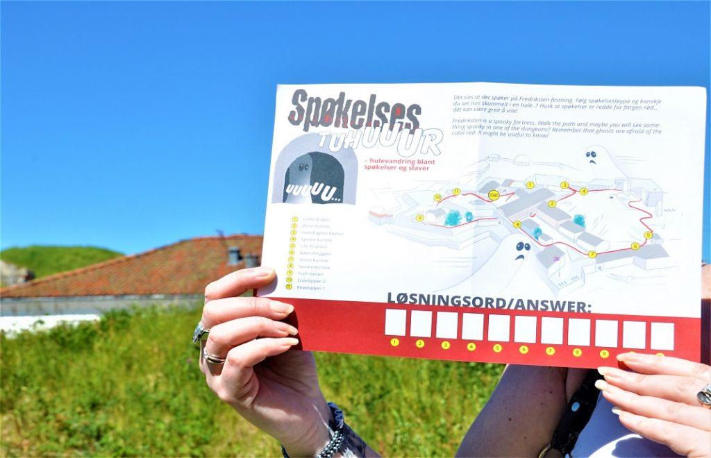 Reiseblogg, Norge, Halden, Unike Reiser