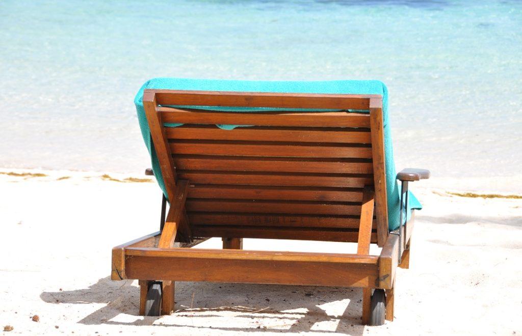 Reiseblogg, Mauritius, Unike Reiser