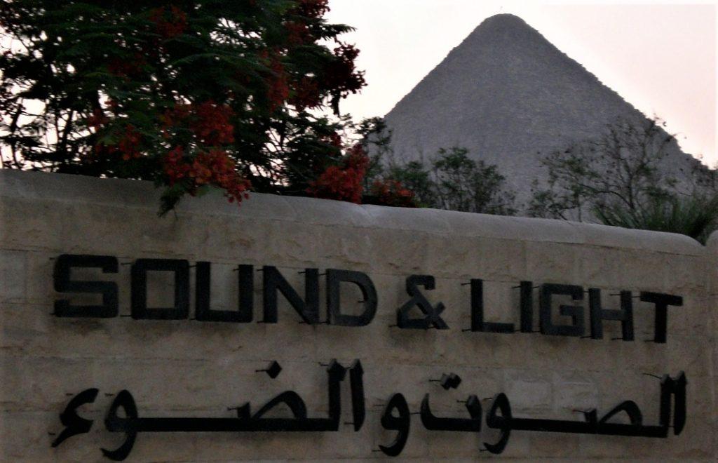 Reiseblogg, Egypt, Unike Reiser