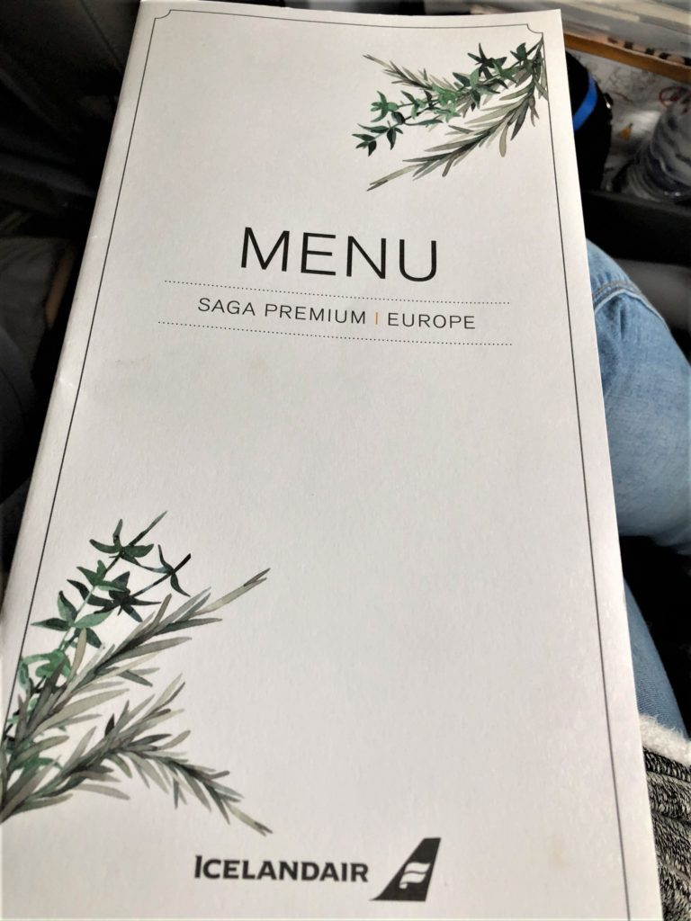 Reiseblogg, Island, Icelandair,Unike Reiser
